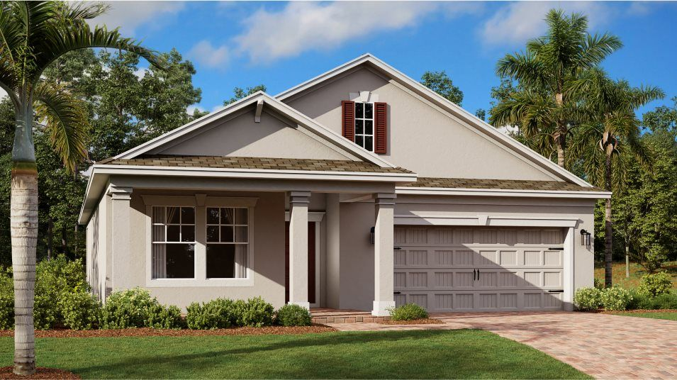 Hanover Lakes Cottage Collection Bourne Exterior A