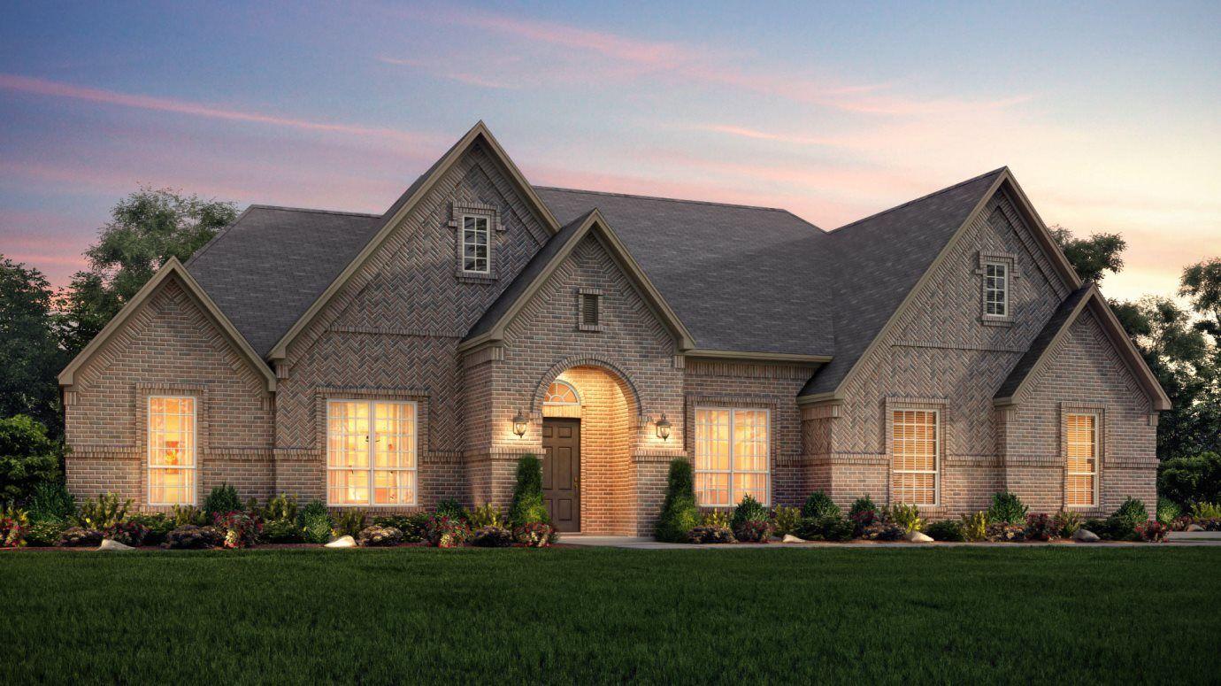 Gean Estates Westbrook