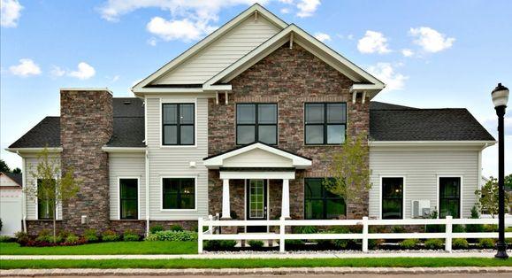 Venue at Cobblestone Creek,08648