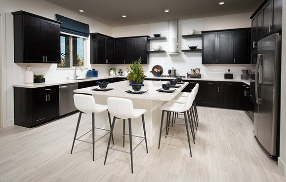 Residence 2739 | Kitchen