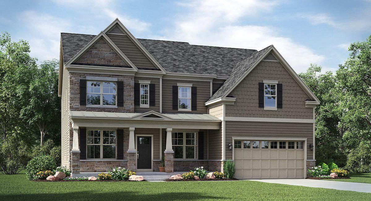 Azalea Cottage