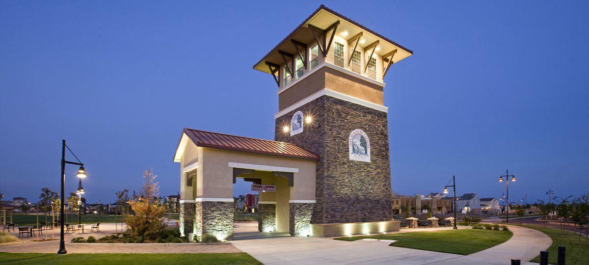 Rancho Cordova