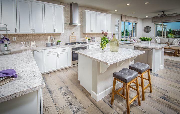 Residence 2786 | Kitchen