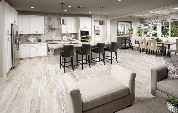 Residence 2188 | Kitchen