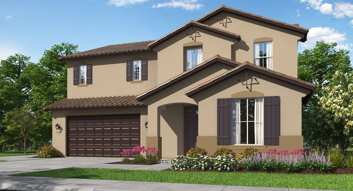 Residence 2789 A