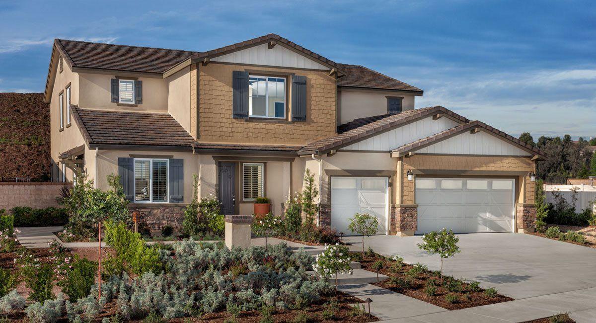 4125 Next Gen Home
