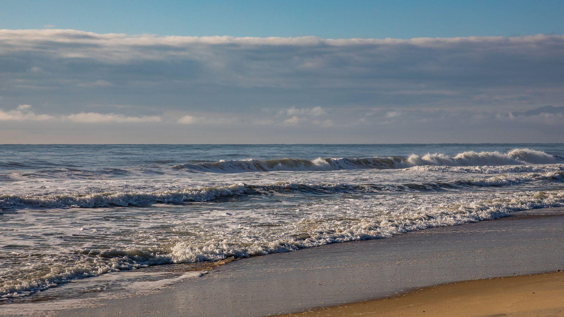 Nearby | Bethany Beach