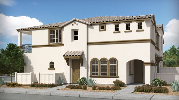 Residence 1 A - Santa Barbara