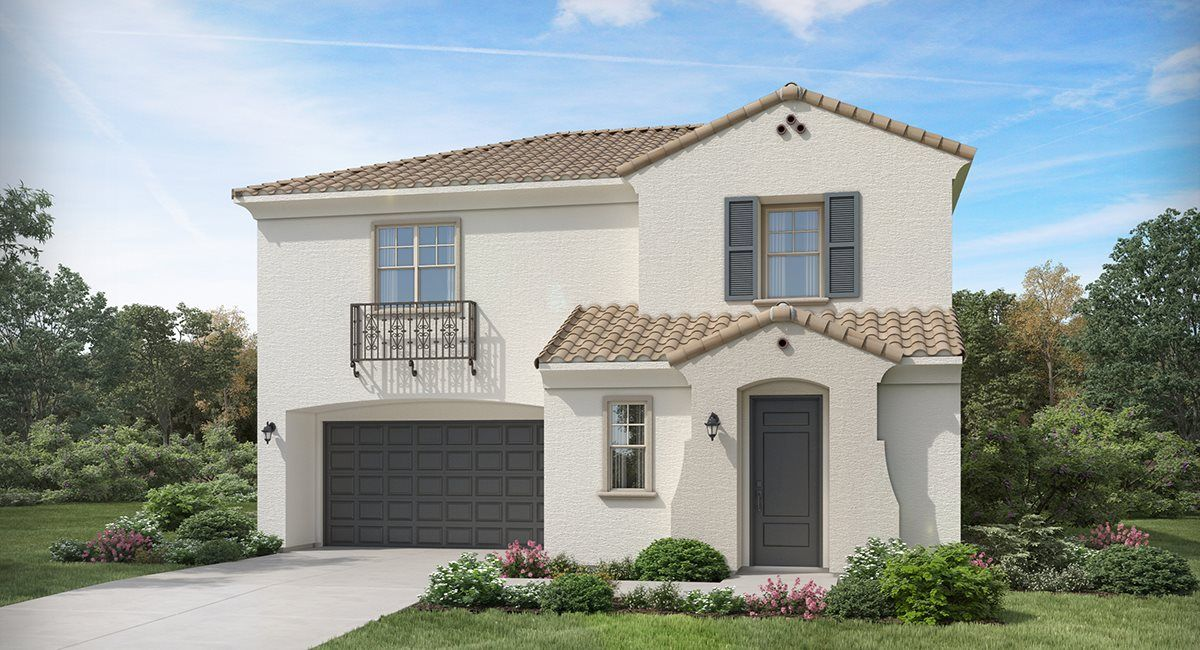 Ventura Plan 1518 A Spanish Colonial