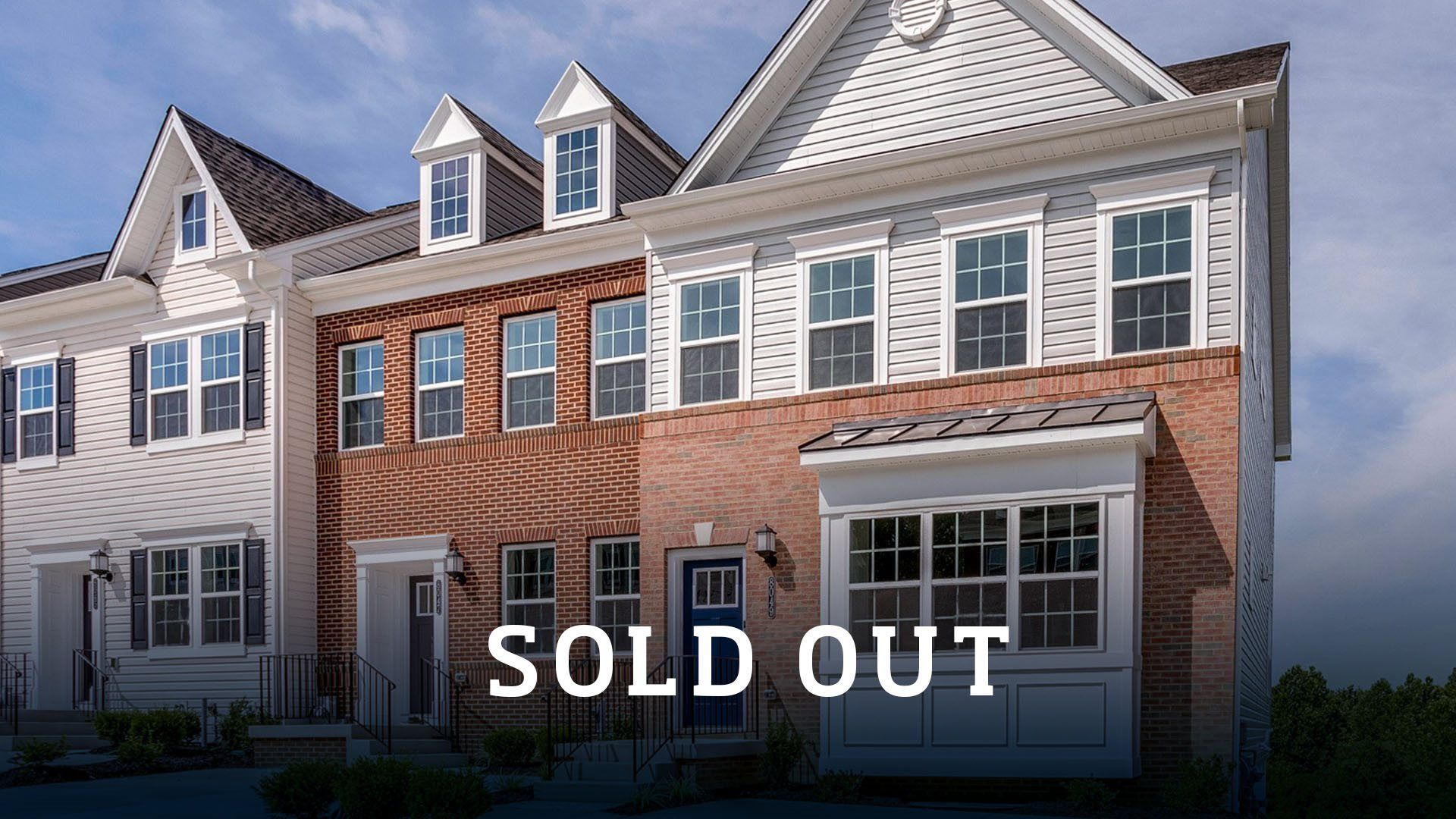 Ellicott NG | Sold Out