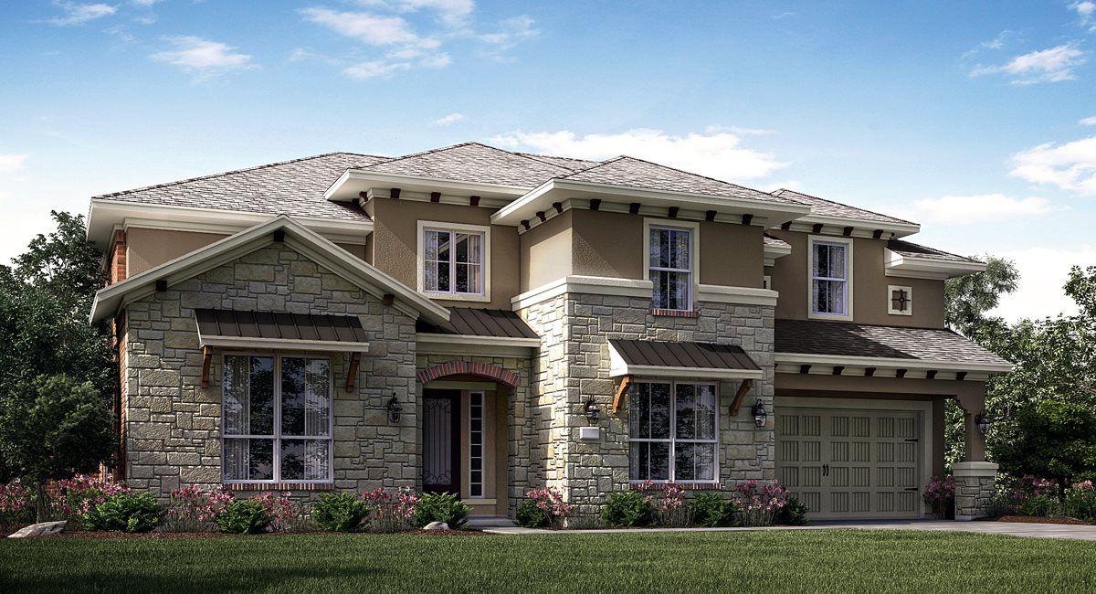 Wildwood at Northpointe - Classic and Wentworth Collection,77377
