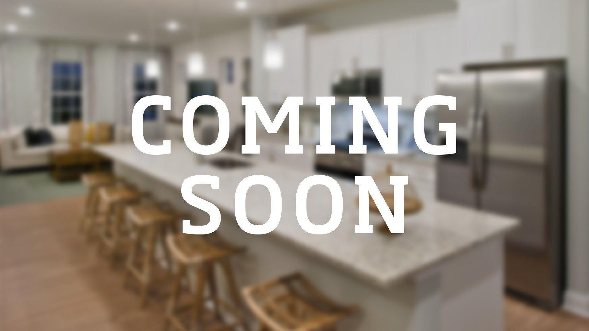 Bryans Village | Coming Soon