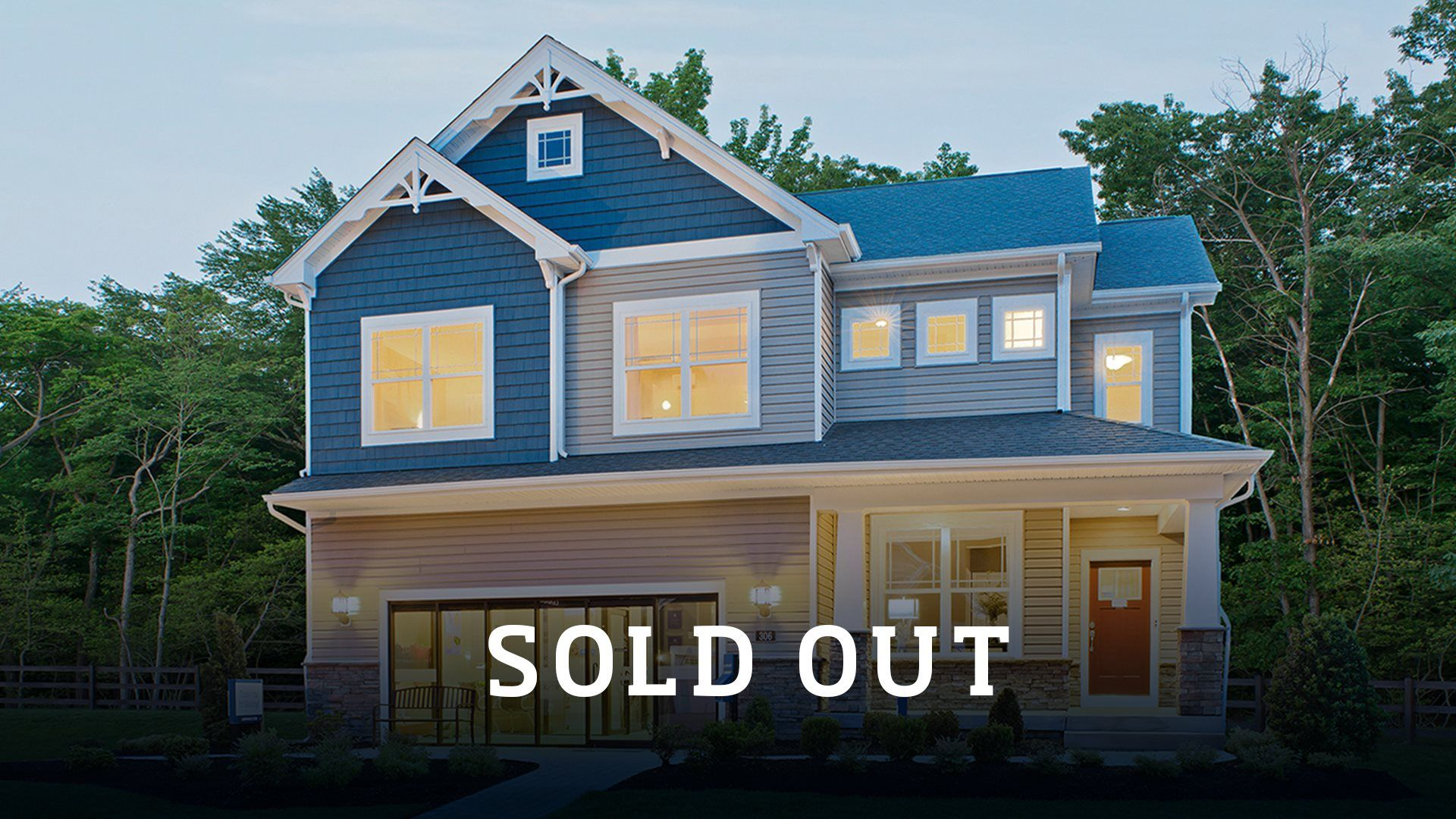 The Portfield | Sold Out