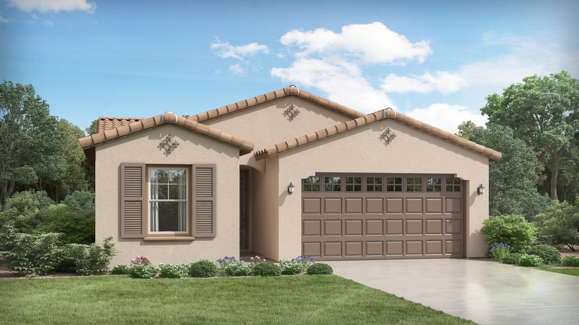 Independence Plan 3576 A Spanish Colonial
