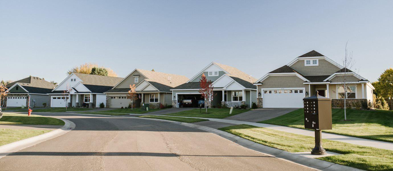 Calarosa Lifestyle Villa Collection Overview