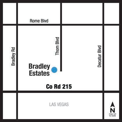 NEV_BradleyEstates_LocMap_420x420