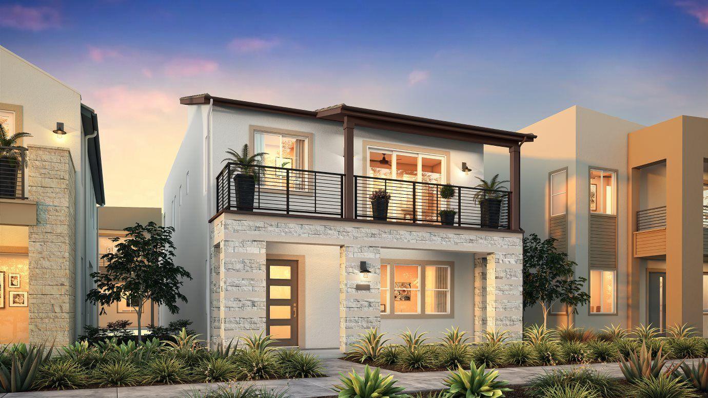 Valencia Siena Residence 3