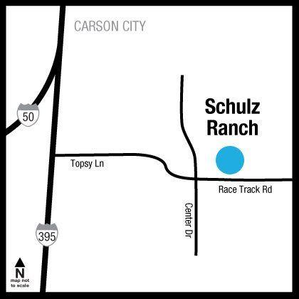 Sierra Crossing at Schulz Ranch,89701