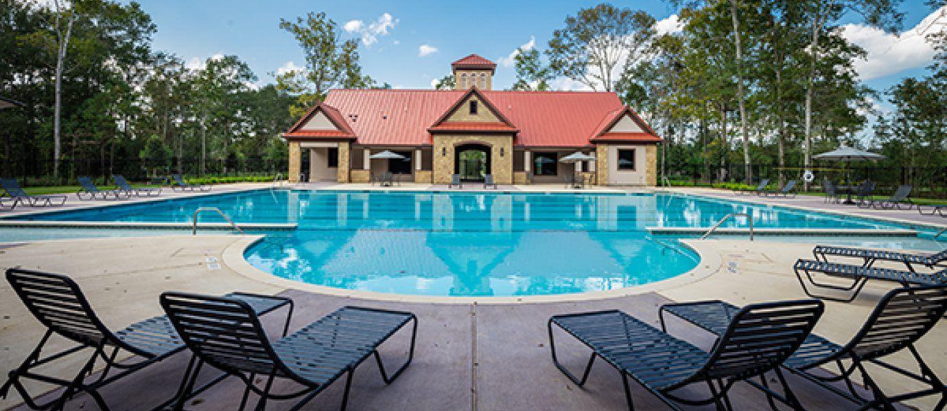 Tavola Swimming Pool