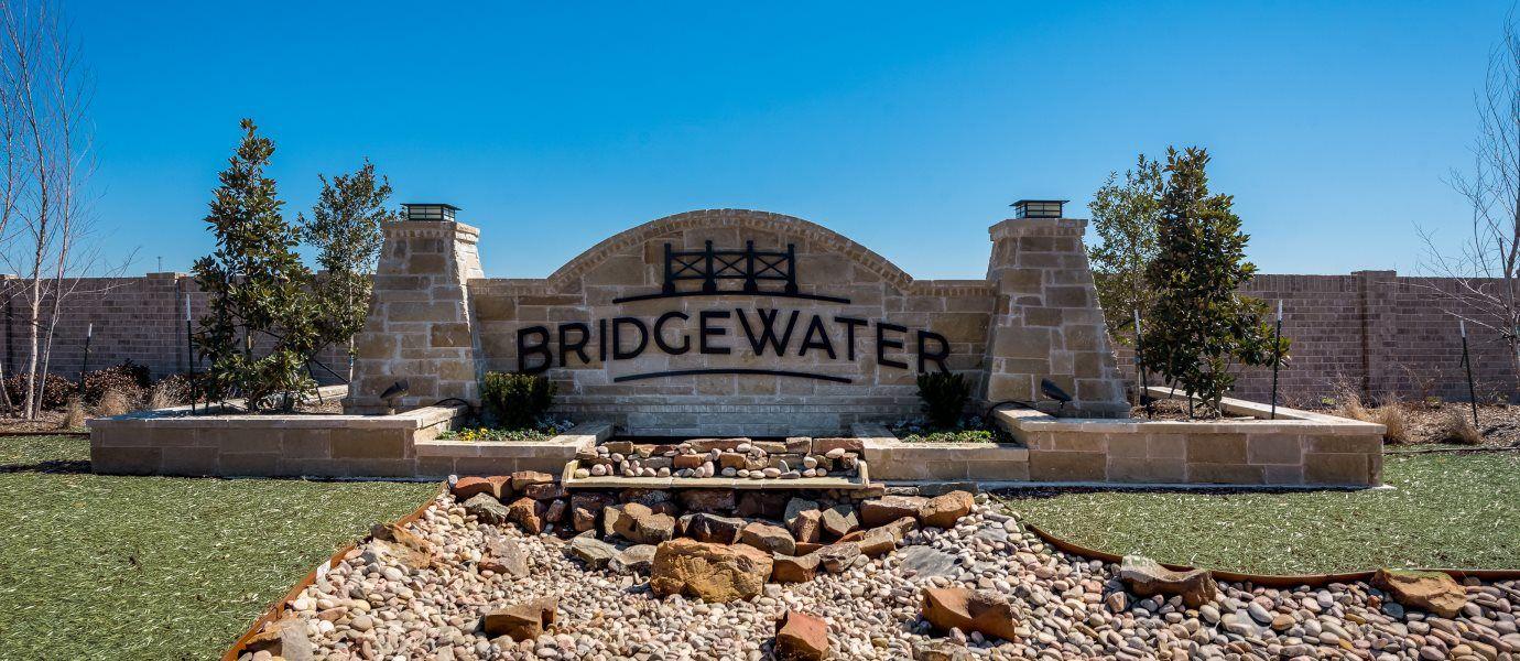 Bridgewater Estates Bridgewater Classic