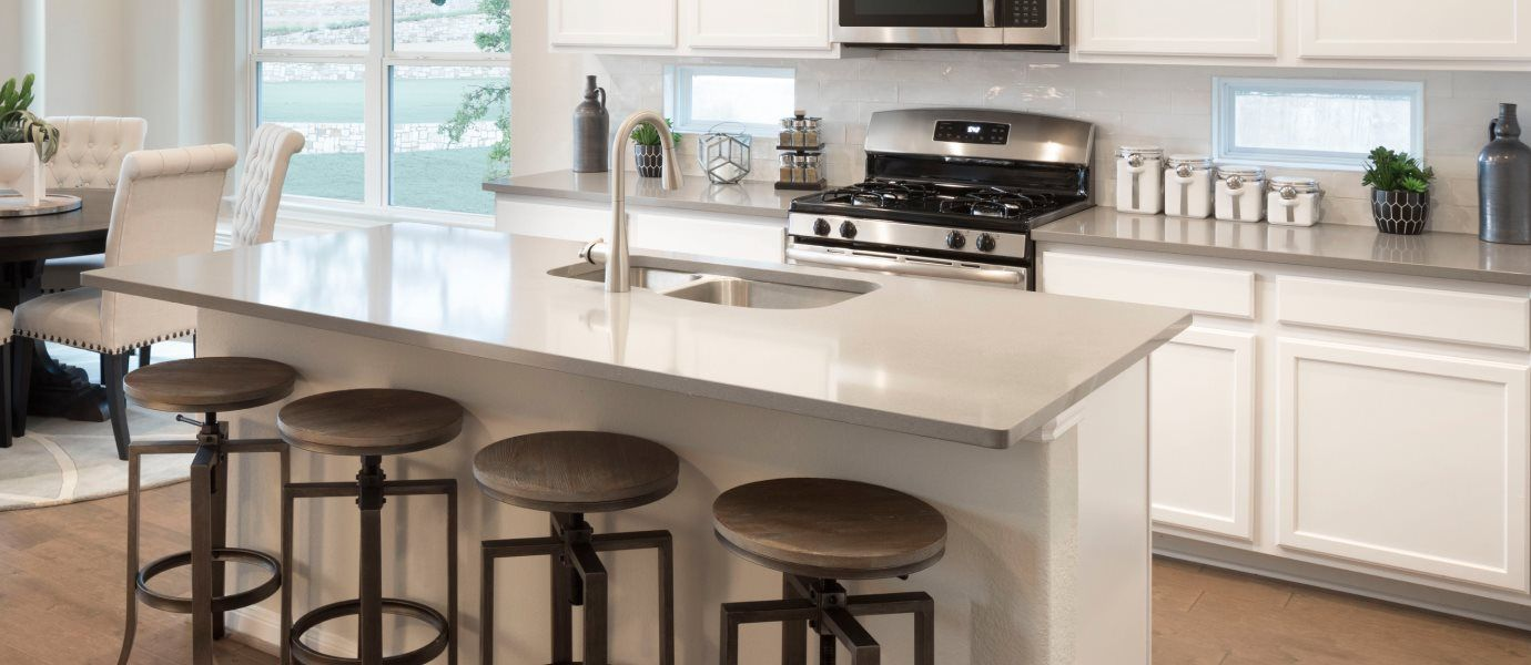 Enclave-at-Estancia Brookstone II Collection Giall