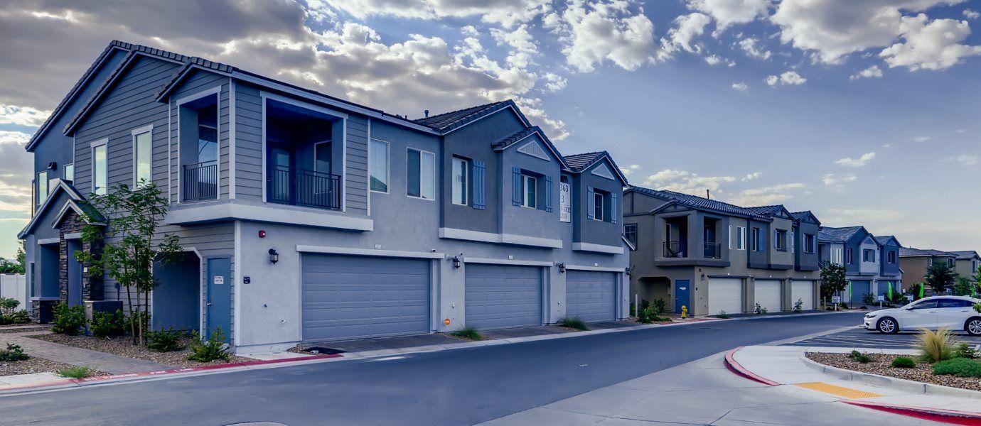 Emerson Homes