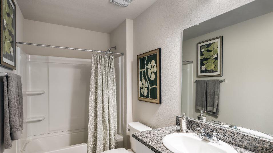 Malvern Bathroom 2