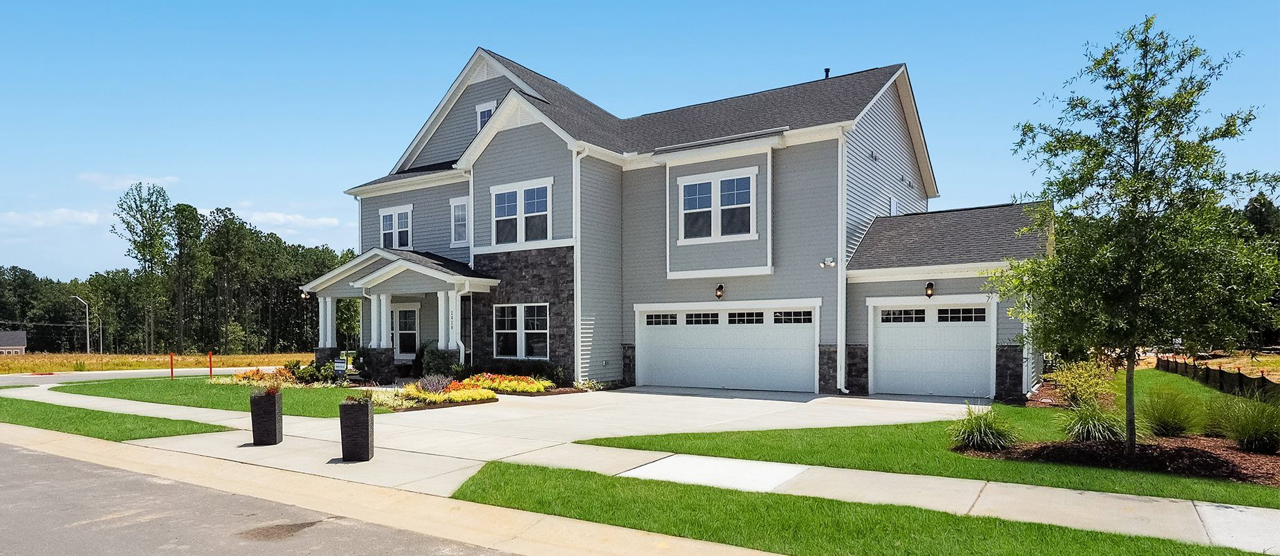 Meadowbrook - Highland Collection,27526