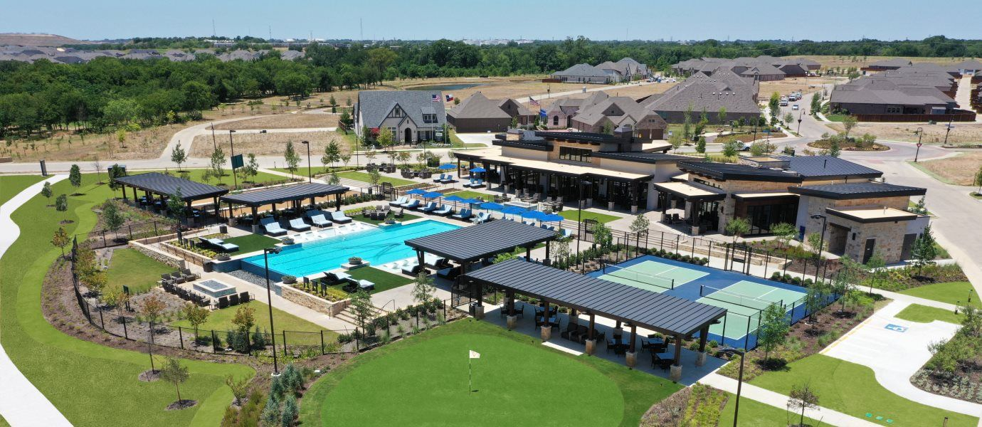 Elements at Viridian | Active Adult 55+,76005