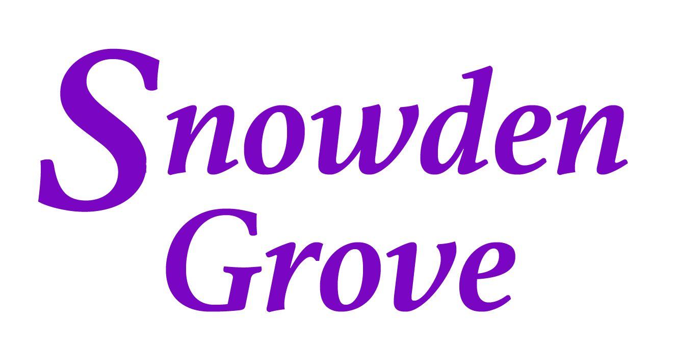 Snowden Grove,38672