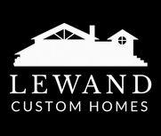 Lewand Custom Homes,48009