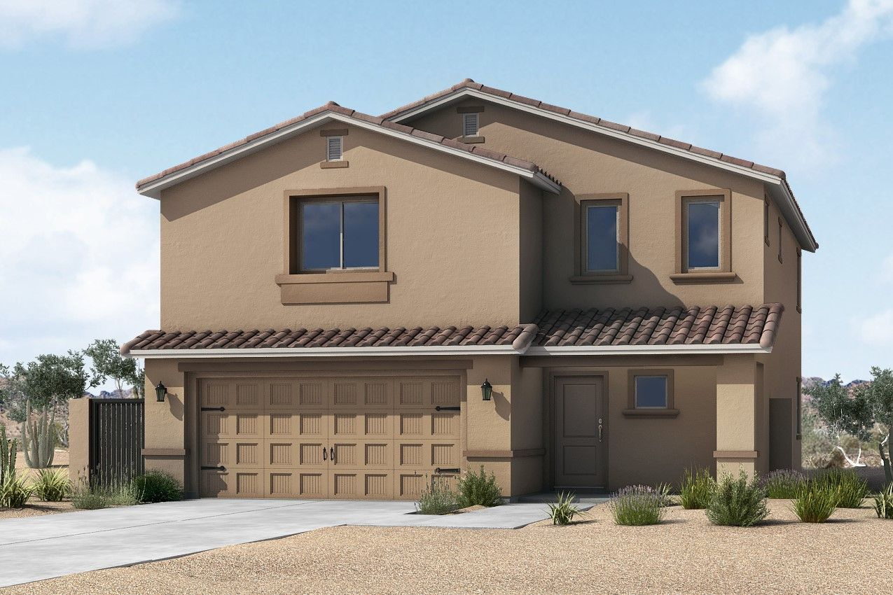 The Tahoe by LGI Homes:Incredible layout in highly-desirable location