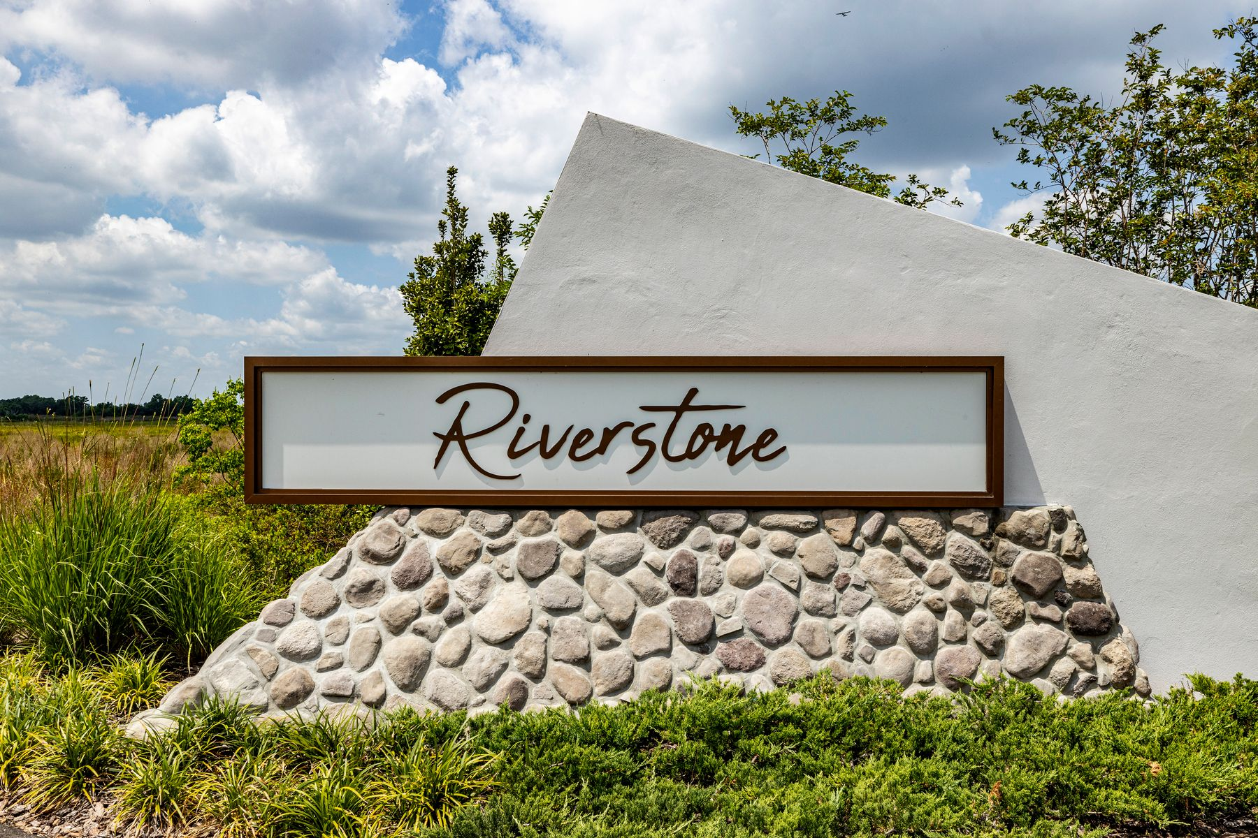 LGI Homes at Riverstone:Riverstone welcomes new homeowners to schedule a tour of the move-in ready homes!