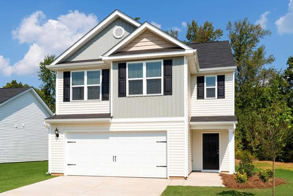 LGI Homes at Village at Applewood