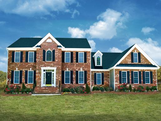 Wellsboro-Built On Your Land