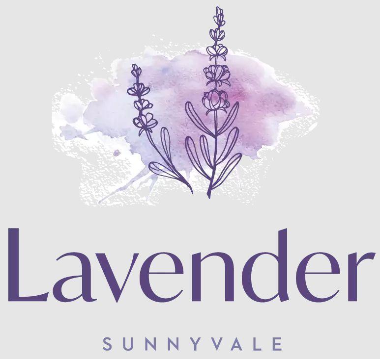 Lavender:Community Image