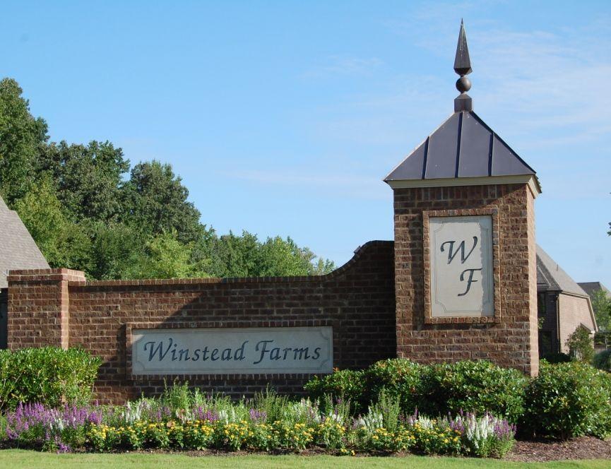 Winstead Farms,38002