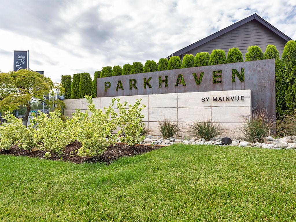 Photos From Parkhaven