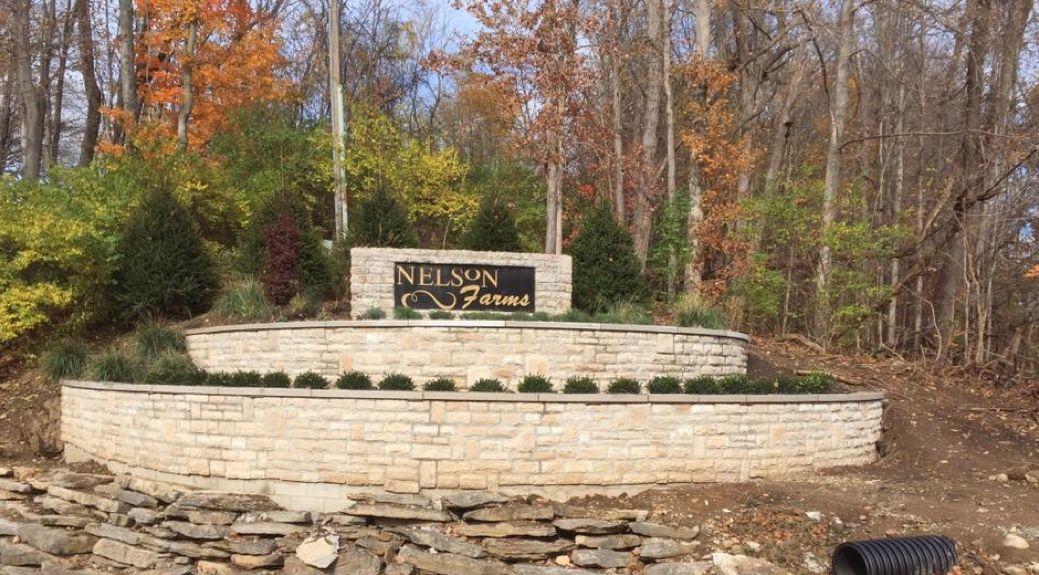 Nelson Farms,43015