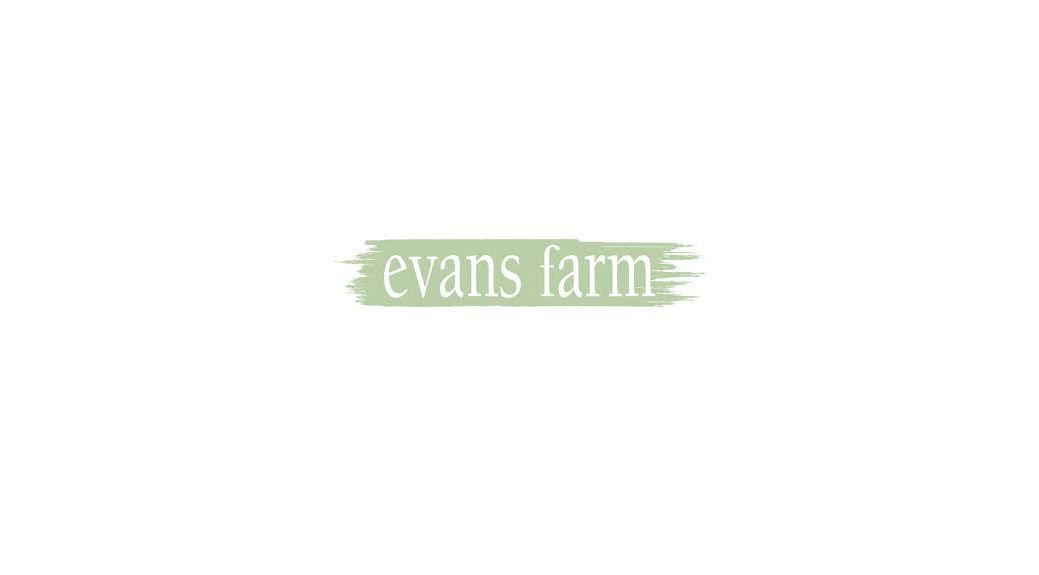 Evans Farms,43035