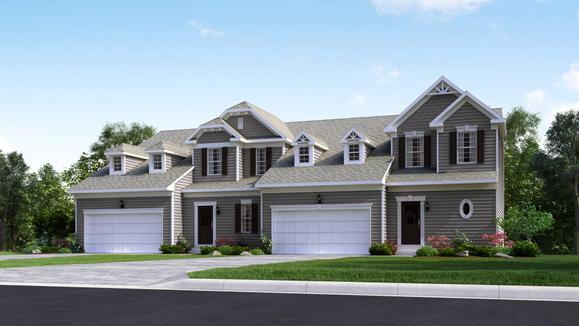 Ridgeview Estates,16055