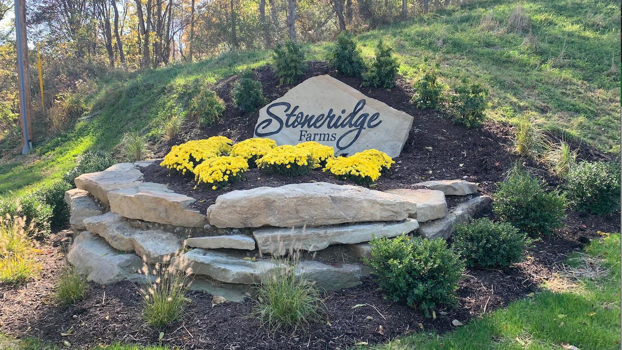 Stoneridge Farms,16046