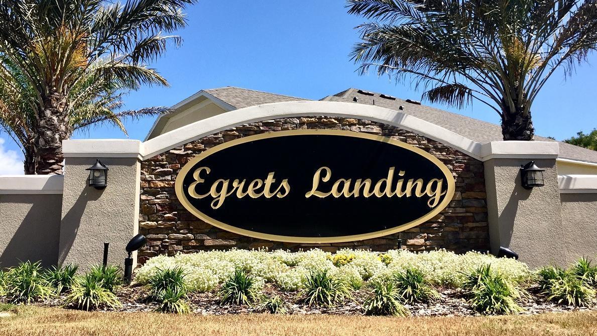 Egrets Landing,32953