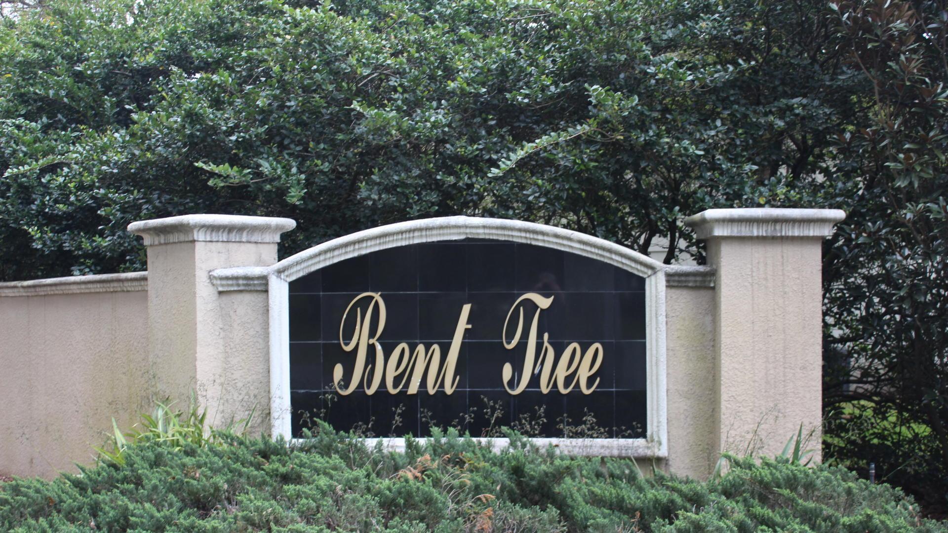 Bent Tree,32205