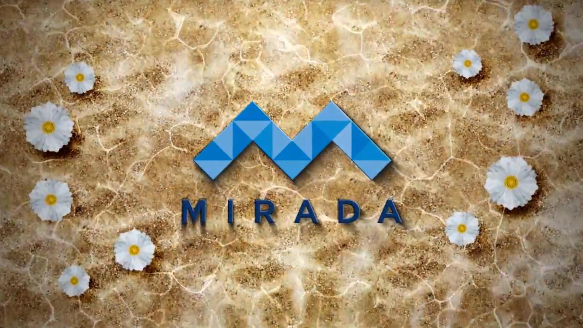 Mirada Premiere Series,33576