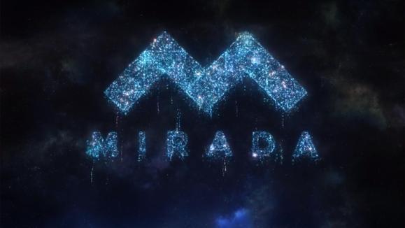 Mirada Exclusive Series,33576