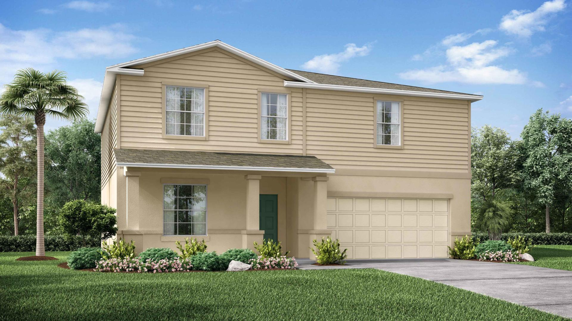 Daytona Park Estates,32724