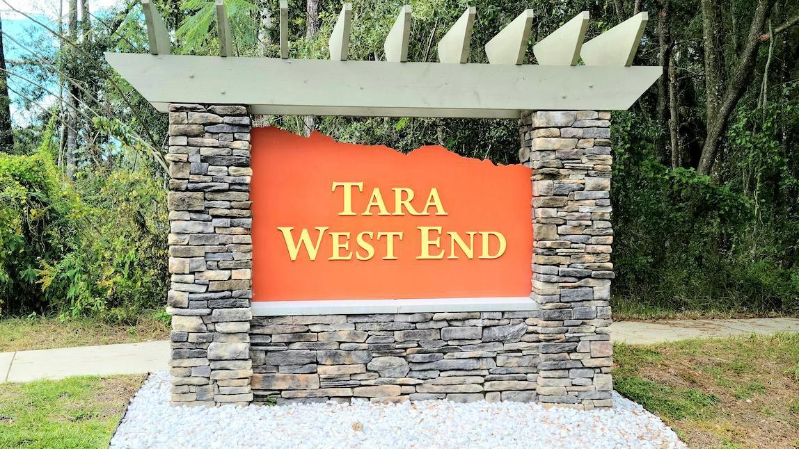 Tara West End,32669