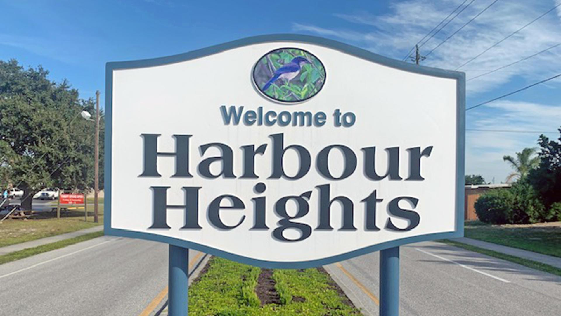 Harbour Heights,33983