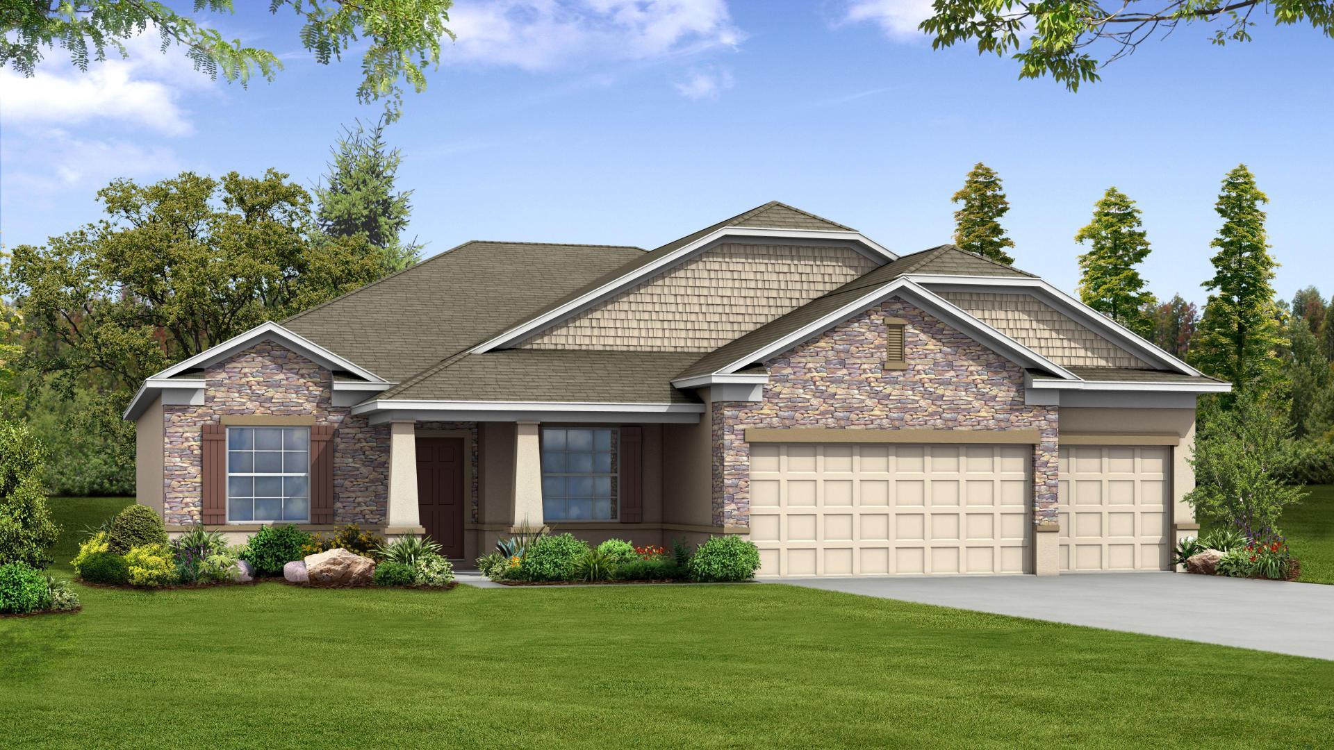 Flagler Estates,32145